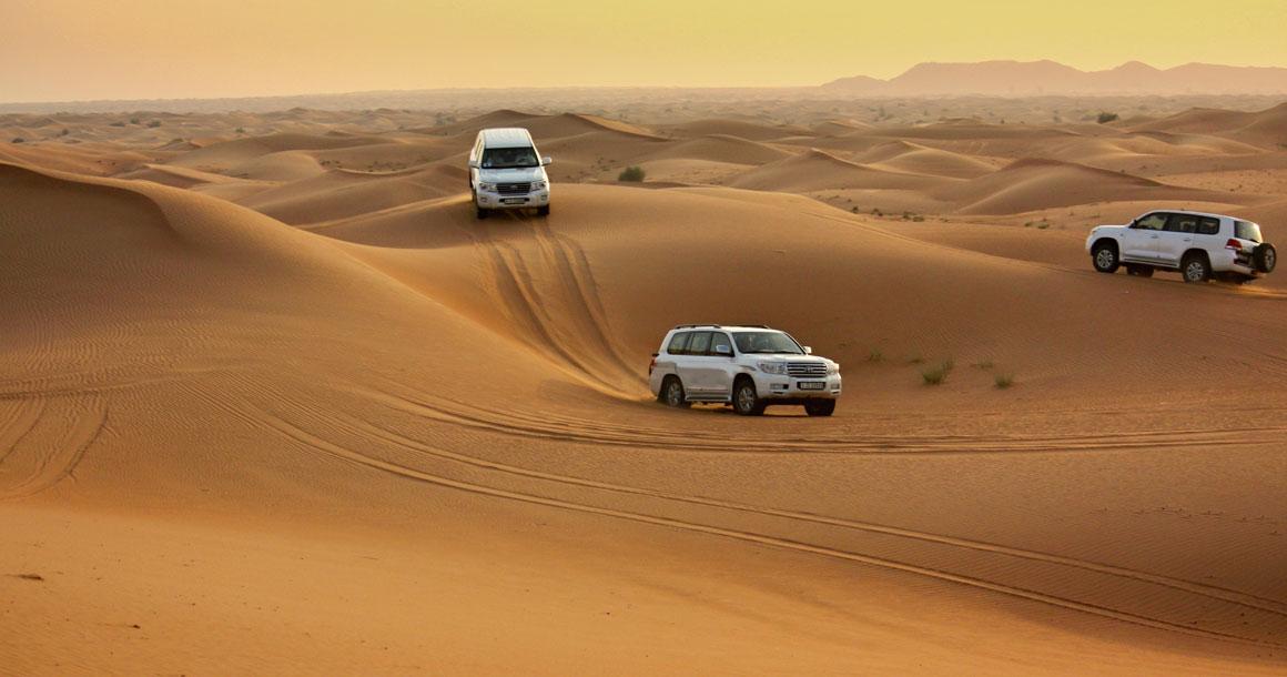 desert_safari_2