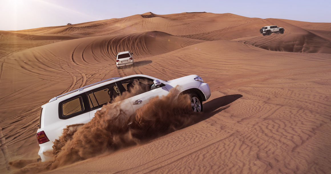 desert_safari_3