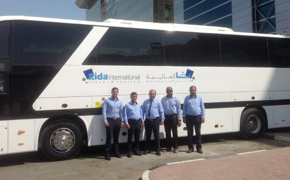 buses_slide2