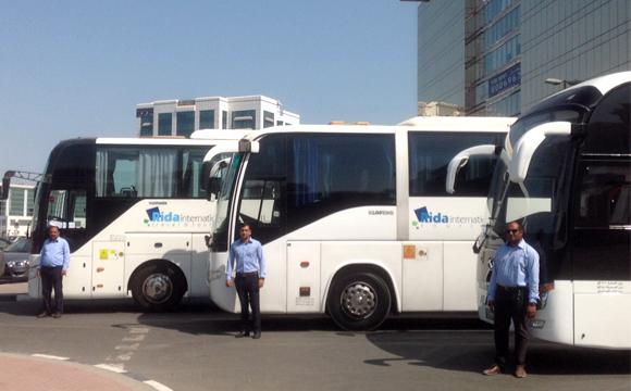 buses_slide3