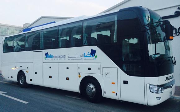 buses_slide4