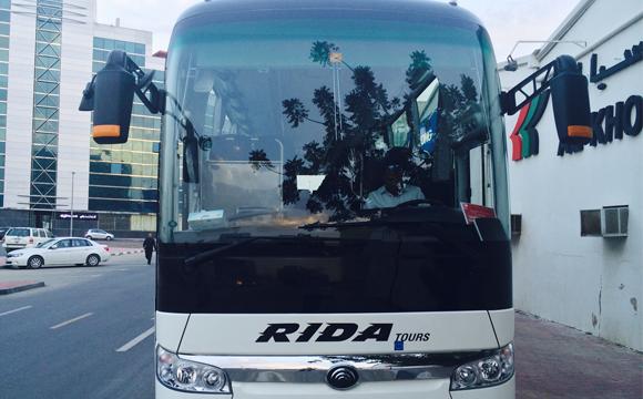 buses_slide5