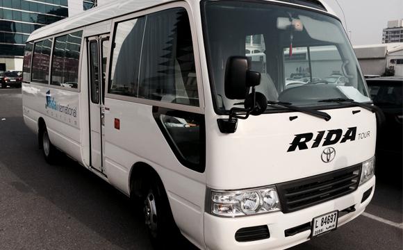 buses_slide6
