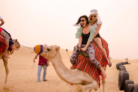 desert_safari_camel_riding