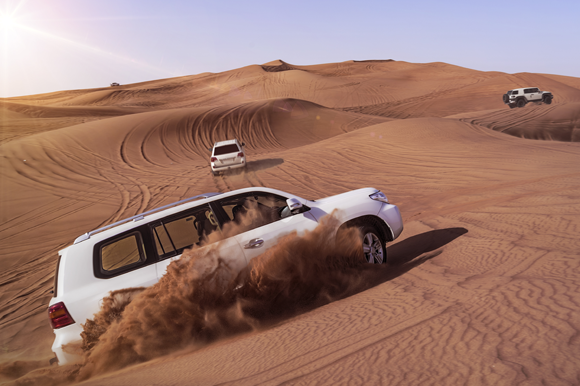 desert_safari_dune_bashing