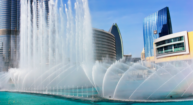 dubai_fountains