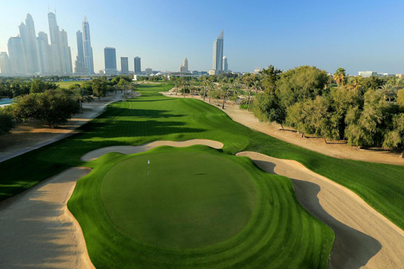 dubai_golf_slider_1