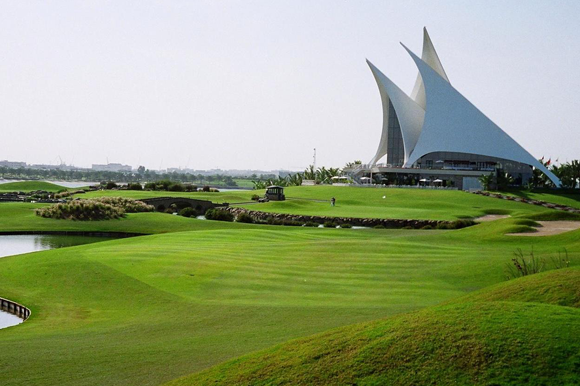 dubai_golf_slider_3
