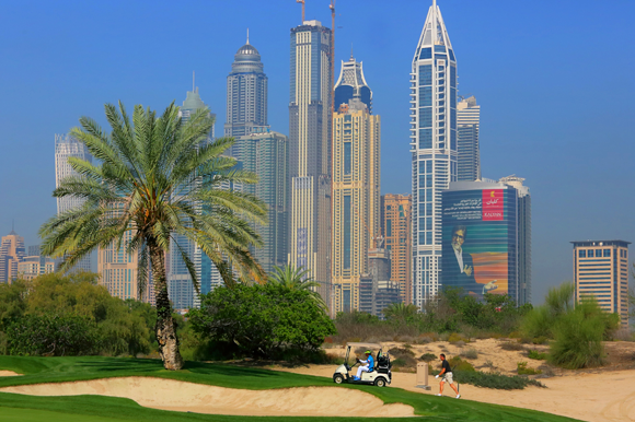 dubai_golf_slider_4