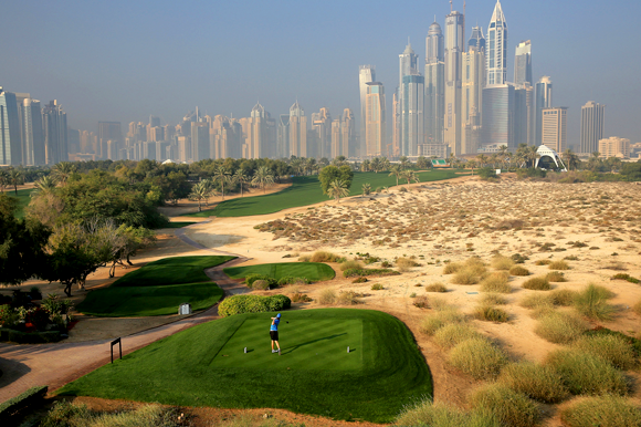 dubai_golf_slider_5
