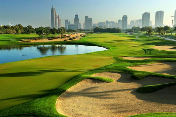 dubai_golf_slider_6