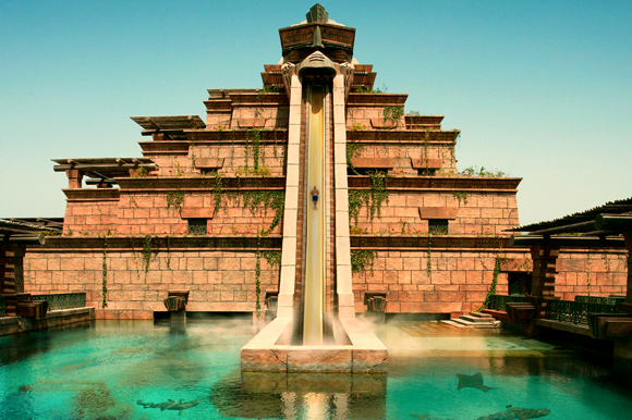 aquaventure_slider_1
