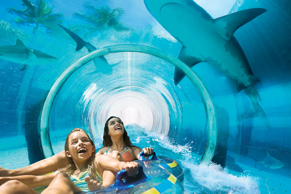 aquaventure_slider_2