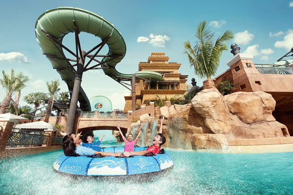 aquaventure_slider_4