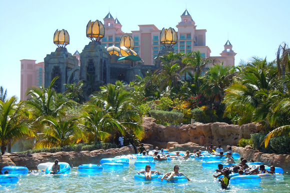 aquaventure_slider_5
