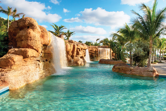 aquaventure_slider_6