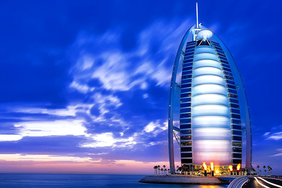 burj_al_arab_slider_5