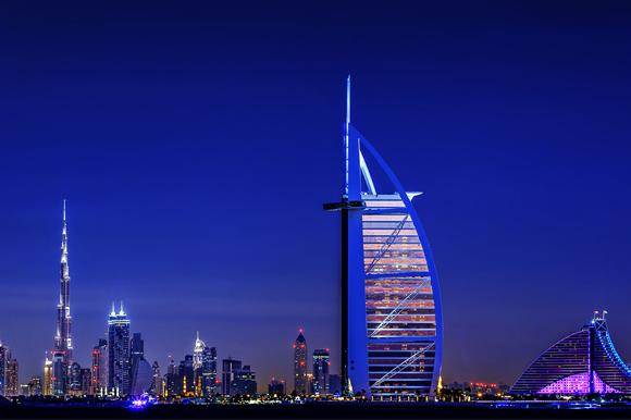 burj_al_arab_slider_6