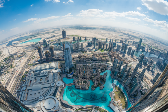 burj_khalifa_top_slider_1