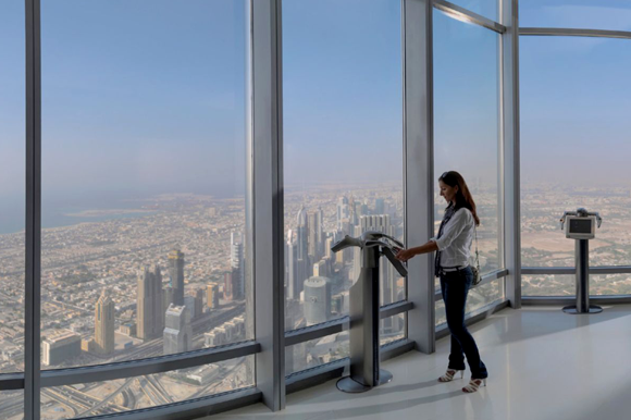 burj_khalifa_top_slider_4
