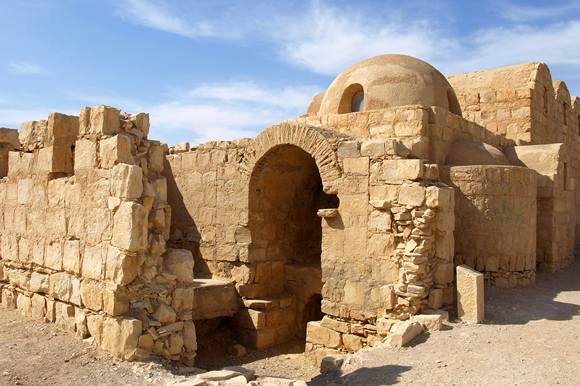 desert_castles_slider_1