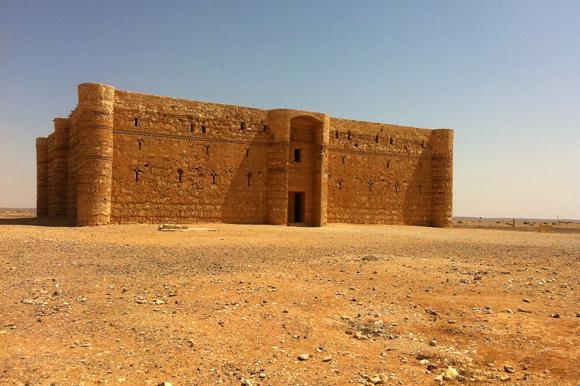 desert_castles_slider_2