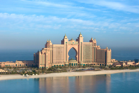 dubai_city_tour_atlantis