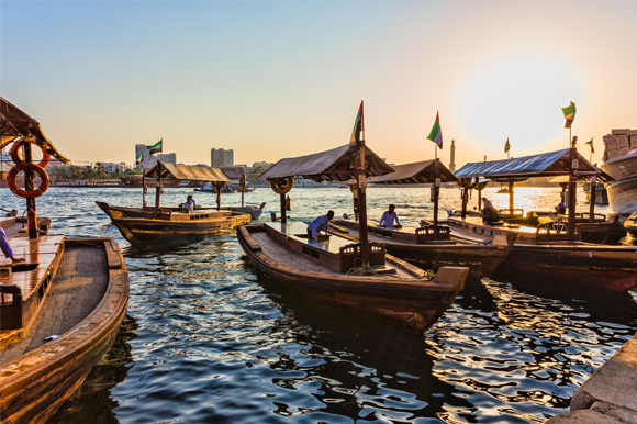 dubai_slider_creek