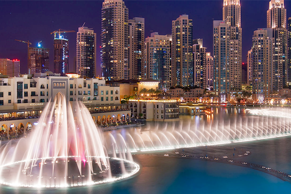 dubai_slider_fountains
