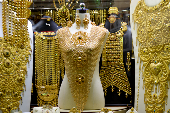 dubai_slider_gold_souk