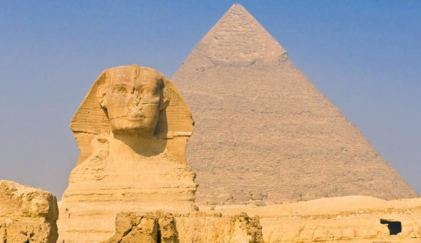 egypt-pyramids-jpg-adapt-945-1