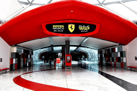 ferrari_world_slider_1