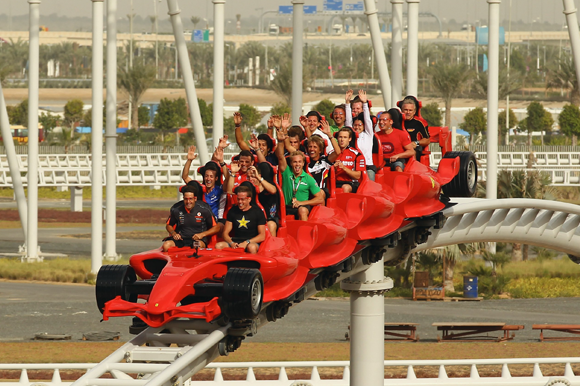 ferrari_world_slider_2