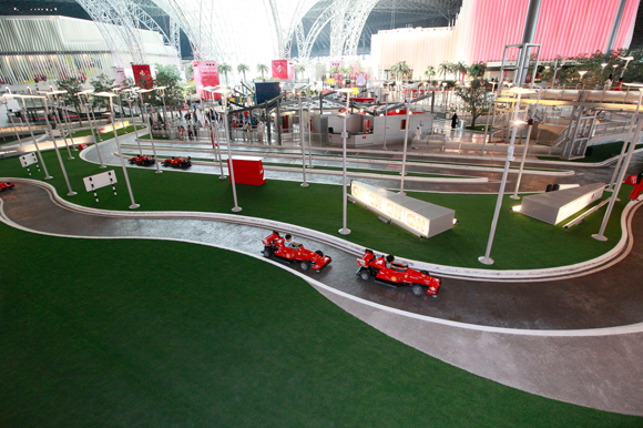 ferrari_world_slider_6