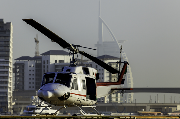 helicopter_ride_slider_3