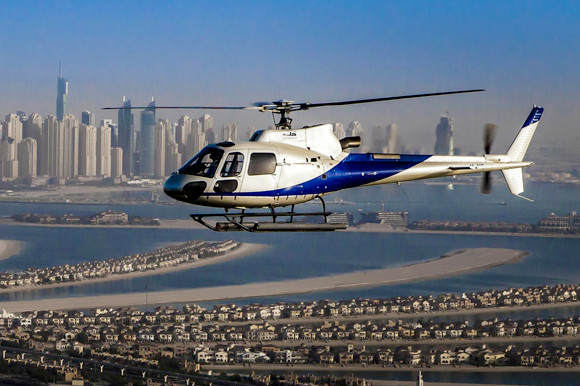 helicopter_ride_slider_4