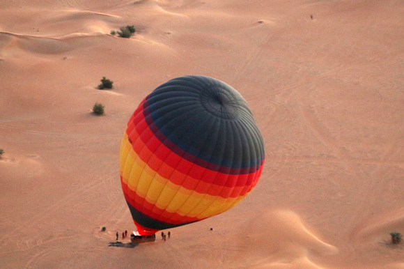 hot_air_balloon_slider1