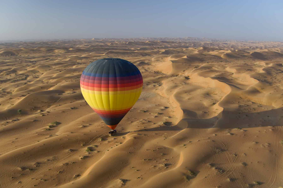 hot_air_balloon_slider2