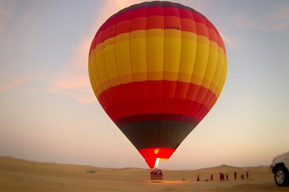 hot_air_balloon_slider3