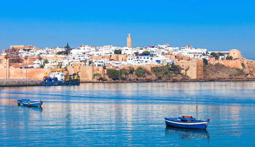 morocco_slider_1