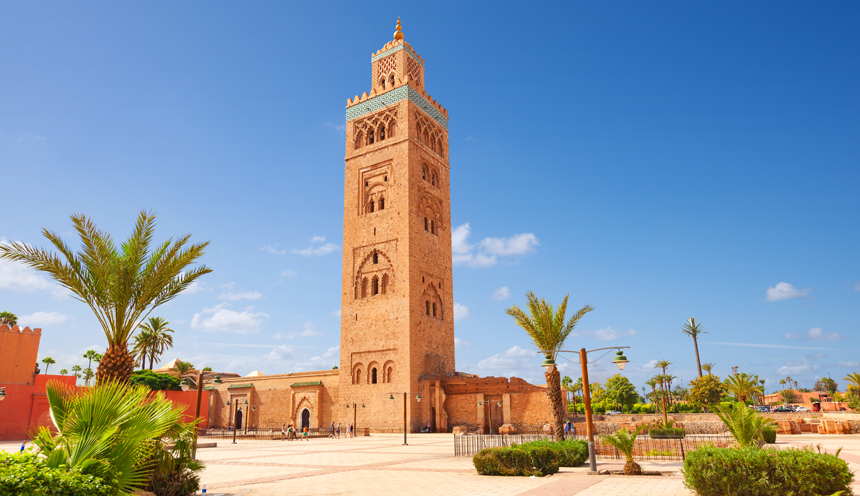 morocco_slider_3