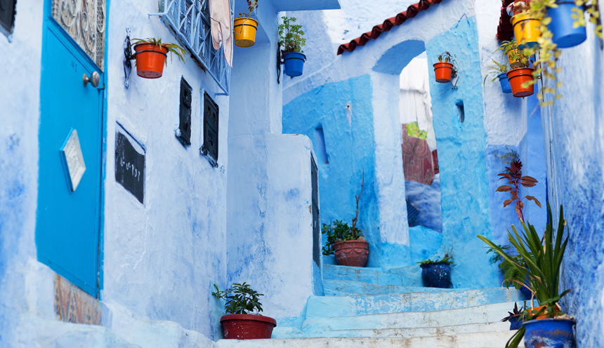 morocco_slider_4