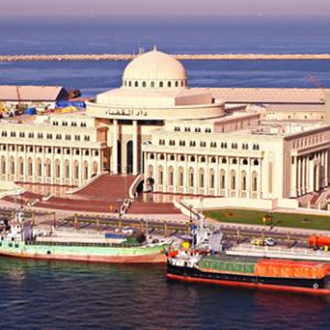 Sharjah - Ajman Cultural Tour