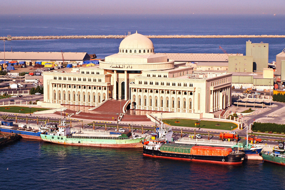 sharjah-ajman_slider_1