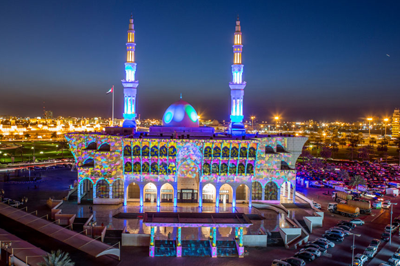 sharjah-ajman_slider_5