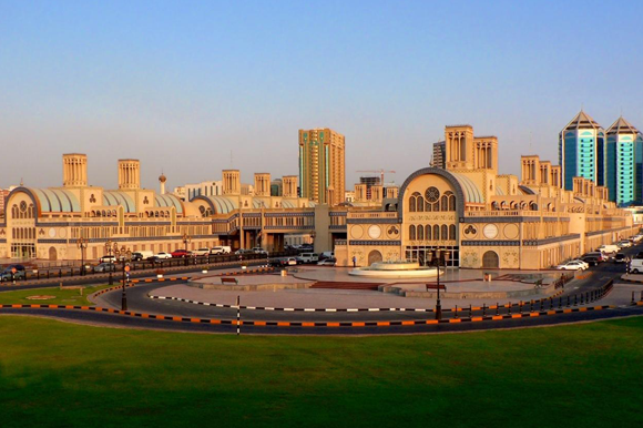 sharjah-ajman_slider_6