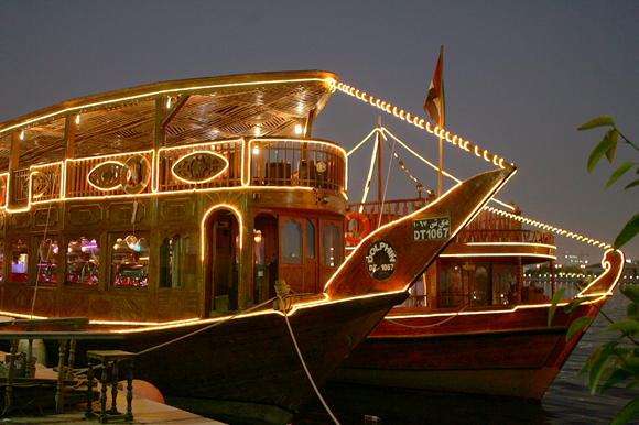 slider_dhow_cruise_1