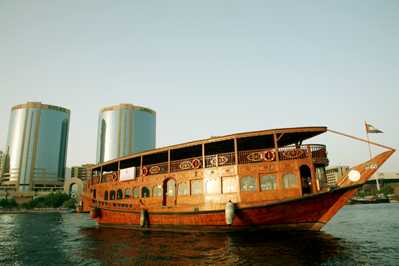 slider_dhow_cruise_3