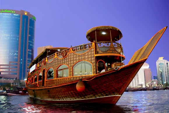 slider_dhow_cruise_5