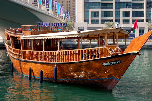 slider_dhow_cruise_6